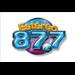 Estereo 87.7