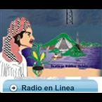 Radio la Voz de Atitlan 101.9