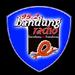 Bandung Radio - 95.2 FM