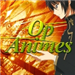 Radio Openings Animes