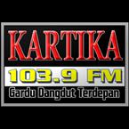 Kartika FM Metro 103.9