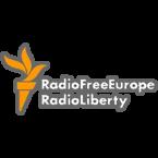 Radio Svoboda - RFERL 4 Russian 1044 AM Moscow