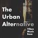 The Urban Alternative