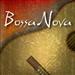 Calm Radio - Bossa Nova