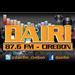 Dairi FM Cirebon (PM3FIH) - 87.6 FM