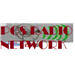 POS RADIO NETWORK