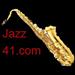 Jazz41