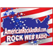 AmericanRockAndRoll.com