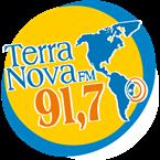 Rádio Terra Nova FM 91.7 (Brazilian Popular)