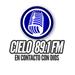 Cielo Fm - 89.1 FM