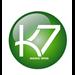 K7 Radio (K7 Rádio)