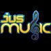 Jus Muzic