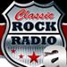 Classic Rock - ABetterRadio.com (Classic Rock - A Better Radio)