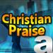 Christian Praise - ABetterRadio.com (Christian Praise - A Better Radio)
