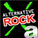 Alternative Rock - ABetterRadio.com (Alternative Rock - A Better Radio)