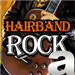 Hairband Rock - ABetterRadio.com (Hairband Rock - A Better Radio)