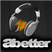 Active Rock Station - ABetterRadio.com (Active Rock Station - A Better Radio)