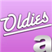 Oldies Station - ABetterRadio.com (Oldies Station - A Better Radio)