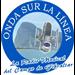 Radio Onda Sur La Linea FM Campo de Gibraltar