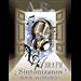 Acentejo Radio Portal Comercial - 100.8 FM
