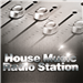 House Music Radio Station
