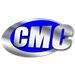 CMC California Music Channel (KTSF)