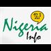 Nigeriainfo FM 92.3 PH
