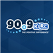 KLRC - 90.9 FM