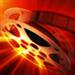 Hot Hitz - Soundtrax