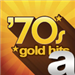 A Better 70s Gold Hits - A Better Radio