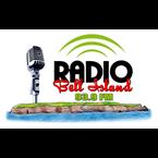 93.9 | Radio Bell Island (Community)