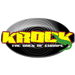 K-Rock Europe