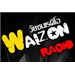Waizon Radio