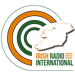 Irish Radio International (CIR)