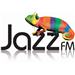 The Blue Room on Jazz FM