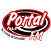 Rádio Portal - 104.9 FM