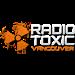 Radio Toxic Vancouver