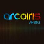 Arcoiris FM 99.3