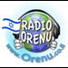 Radio Orenu (Радио Орэну)