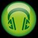 Rádio Jovem Pan (JP Teen) (Rede Jovem Pan Web)