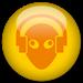 Rádio Jovem Pan (JP Eletro) (Rede Jovem Pan Web)