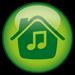 Rádio Jovem Pan (JP House) (Rede Jovem Pan Web)
