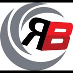 Boqueron 99.3 FM |