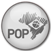 Rádio Jovem Pan (JP Brasil Pop) (Rede Jovem Pan Web)