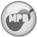 Rádio Jovem Pan (JP MPB) (Rede Jovem Pan Web)