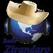 Radio Zirándaro