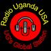Radio Uganda USA