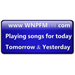 WNPFM101 Jazz R&B MD-DC-VA