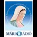Mária Rádió Mór - 92.9 FM