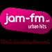 jam-fm - 105.6 FM